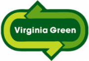 Historic St. Luke's is Virginia Green Certified